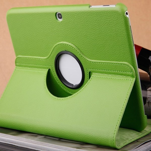 guangzhou mobile phone shell for ipad 2 case, cover for ipad 2,leather for ipad case