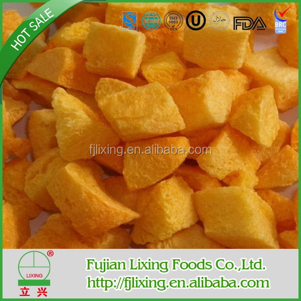 Top grade classical different types of dry fruits