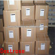 Hot Sale Food Grade Anhydrous Dextrose With High Quality