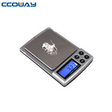 1200g-0.1g portable weight scale gigital lcd gold weighing scale