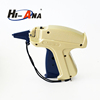 hi-ana tailor2 One stop solution for Top quality loop tag gun