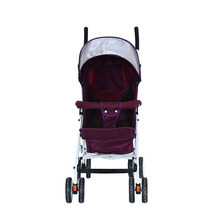 seebaby stroller from china manufacture with umbrella stroller and stroller cover