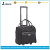 Cheap luggage bag small trolley bag from china