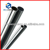JMSS china made stainless steel finned tube