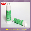 High quality competitve price factory produce silicon hot melt glue stick