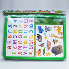 Promotional Gifts Non-Toxic Kids Magnetic Writing Board Toys