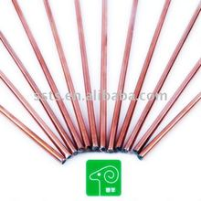 high quanlity welding wire silver copper welding rod