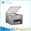 Trade Assurance floor type vacuum packing machine China Leading Manufacturer