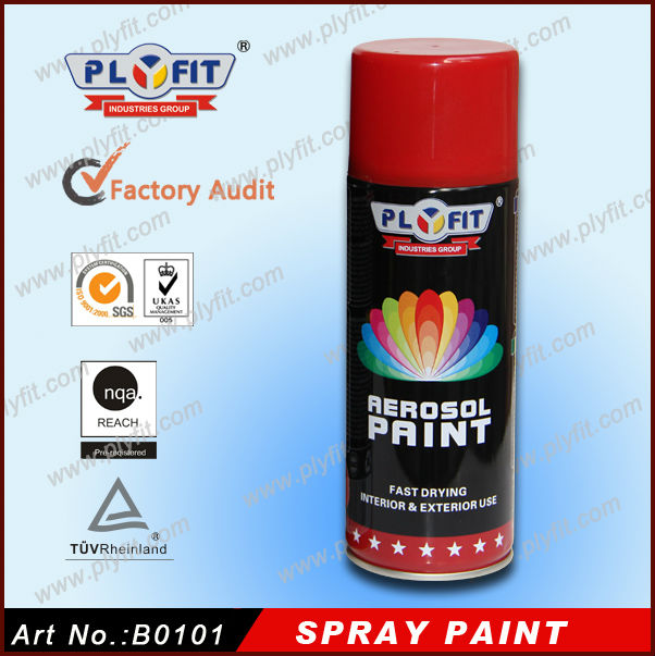 Free Sample Cheap Spray Paint Buy Cheap Spray Paint Free Sample Spray Paint Free Sample Cheap