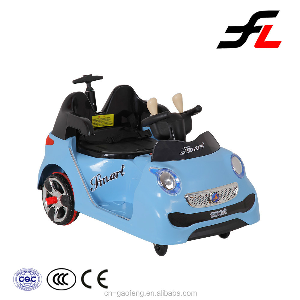 Good material well sale new design remote control cars for adults