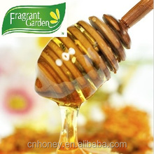natural bulk honey