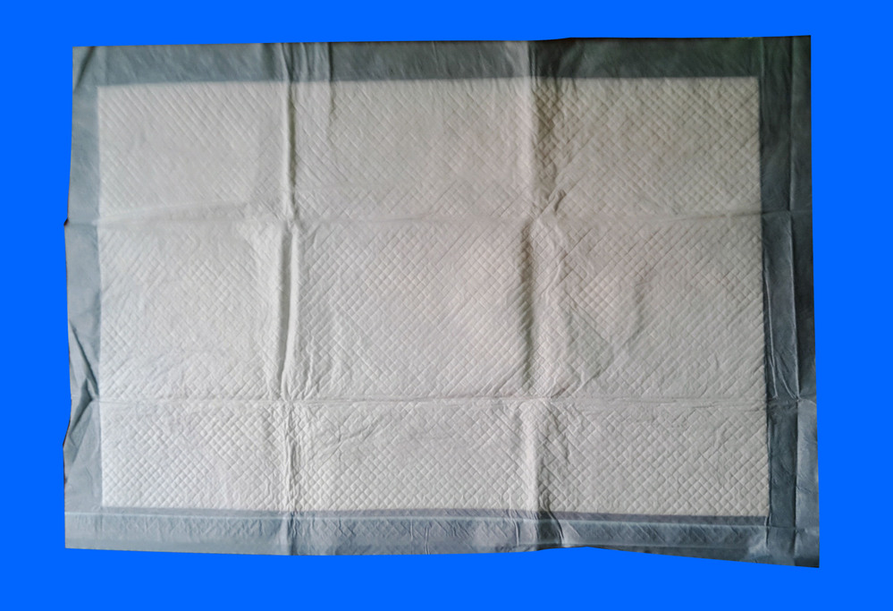 high quality Disposable Under Pads manufacturer in China