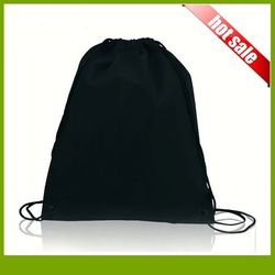Wholesale Bulk Cheap Drawstring Bags