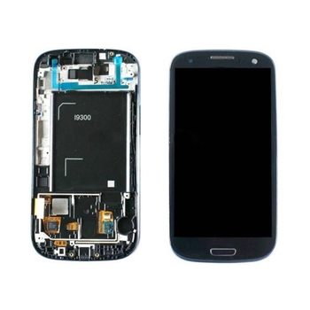 Top quality 100% new lcd touch screen for samsung galaxy s3 neo i9301 , lcd for samsung galaxy s3 i9300