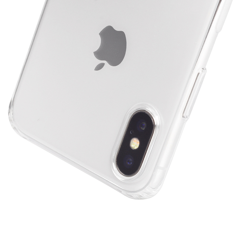 iphone x clear  (5)