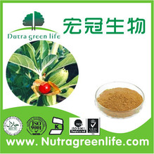 Ashwagandha extract powder1.5% 2.5% 3% 5% withanolides