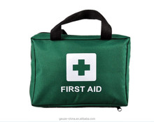 emergency first aid kit contents,emergency first aid kit bag,emergency disaster survival kit