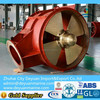 FP Bow Thruster/CPP Marine Tunnel Thruster/Marine Side Thruster
