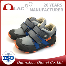 Good quality stocklot shoes for kid boy shoes 1 pair