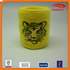 /product-detail/tiger-the-king-of-beasts-embroidery-terry-cotton-custom-wrist-band-60412887125.html