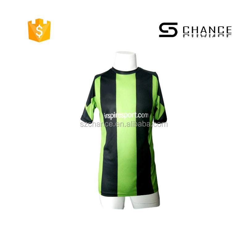 high-end wholesale american football jersey