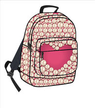 2014 Hot Sale Laptop Backpack Bags,Backpack Bags, Leisure Backpack