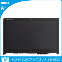 Hot Laptop LCD Modeule Touch Screen For Yoga 3 11 FRU 5DM0G69196