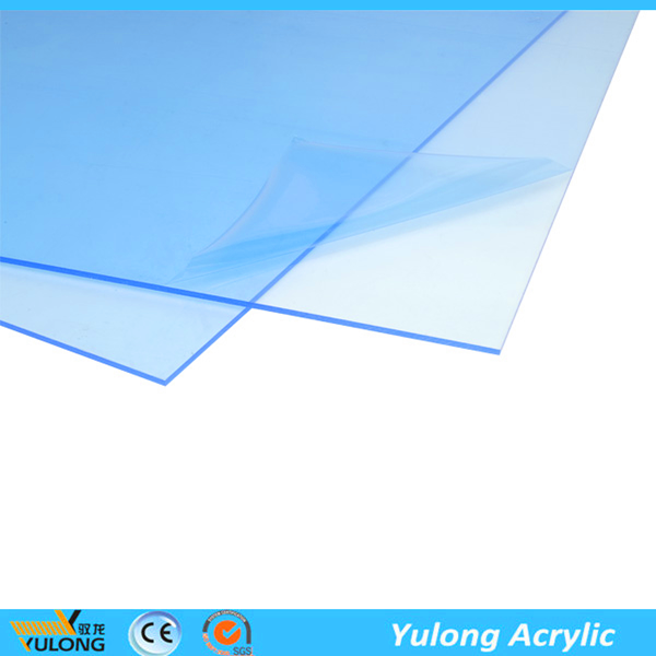 2016 Hot Sell Clear PMMA,PMMA Acrylic,PMMA Plastic