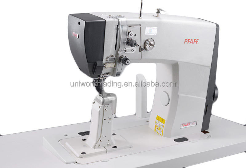 PFAFF POSTBED HIGH SPEED SEAMER SINGLE NEEDLE