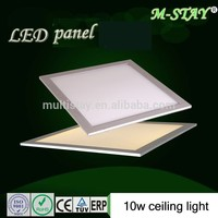 whole sale smd 5630 led lighting oem panel light decorative lowest price solar panels