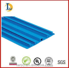 Quality PVC water stop, construction joint waterproof pvc material