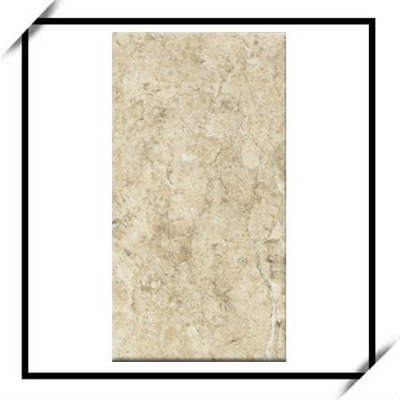 Haohai 300x600mm travertine and decorative cork wall tile