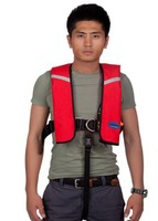 personal flotation device life jacket 9013