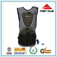 sports water bag water bag/water bladder 004D