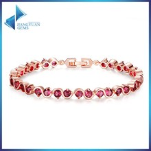 Jewelry Wholesale China Ladies Fancy Designs New Designs Bracelet For Girls