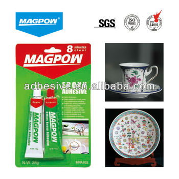 Curing agent epoxy glue;transparent glue;epoxy hard glue;