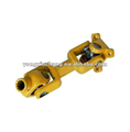Mitsubishi oil pump FD40 S6S for forklift drive assy