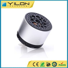 OEM Offered Manufacturer Boombox Electronic Bluetooth Speaker For Car