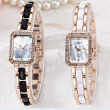 New arrival Elegant lady watch, attractive & vogue watch LNW321