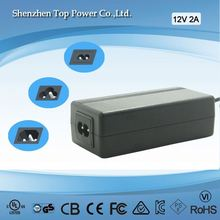 Fast delivery time 12V 15V 16V 18V 22V 24V 30V 32V 36V ac dc power adapter 2a 3a 5a 10a switching power supply with UL CE PSE