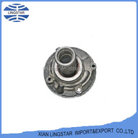 High quality oil pump used for 904C PERKINS oil pump