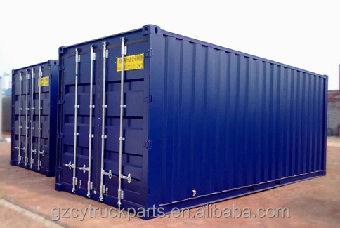 refrigerated cold room van truck,service refrigerated truck