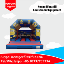 bouncy castle hire prices small clown inflatable bouncers best selling inflatable bouncing toy for toddlers
