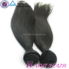 Large Stocks! 2016 New Arrival Trade Assurance Direct Facory Peruvian Human Hair Weave Wholesale