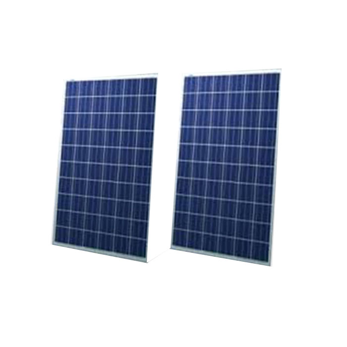 Factory direct sell price solar cell best price solar panels <strong>poly</strong> 60w