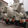 /product-gs/famous-brand-jinlong-junjin-concrete-pump-truck-with-iso-certificate-60352962251.html