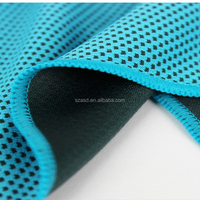 Microfiber magical Cooling towel, travel, gym, sports cooling towel