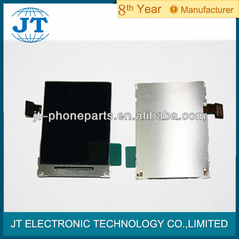 2014 wholesale for sony ericsson elm j10 j10i lcd screen display