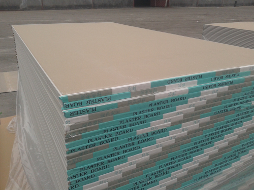 Wholesale gypsum plaster board online buy best
