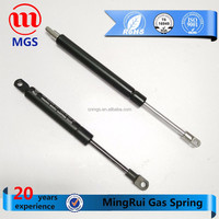 mingrui high quality gas spring for sofa chairs/office chairs